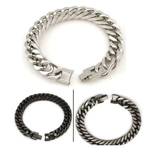Other - STAINLESS STEEL CHAINED LINKZ